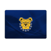 MacBook Air 13 Inch Skin-Bulldog Head