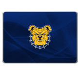 MacBook Pro 15 Inch Skin-Bulldog Head