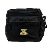 All Sport Black Cooler-NC A&T Aggies