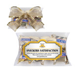 Snickers Satisfaction Pillow Box-AT