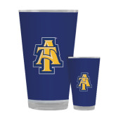 Full Color Glass 17oz-AT