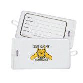 Luggage Tag-NC A&T Aggies