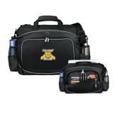 Hive Checkpoint Friendly Black Compu Case-NC A&T Aggies