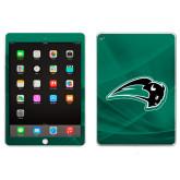 iPad Air 2 Skin-Bison