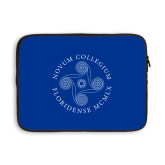 13 inch Neoprene Laptop Sleeve-Primary