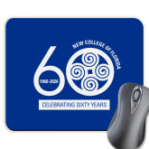 Full Color Mousepad-60th Anniversary