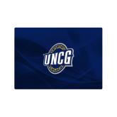 Generic 13 Inch Skin-UNCG Shield
