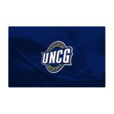 Generic 15 Inch Skin-UNCG Shield