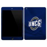 iPad Mini 1/2 Skin-UNCG Shield