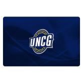 Generic 17 Inch Skin-UNCG Shield