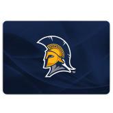 MacBook Air 13 Inch Skin-Spartan Logo
