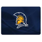 MacBook Pro 15 Inch Skin-Spartan Logo