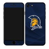 iPhone 7/8 Skin-Spartan Logo