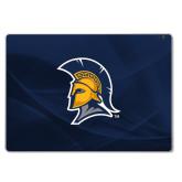 Surface Book Skin-Spartan Logo