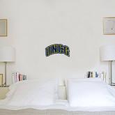 6 in x 1 ft Fan WallSkinz-Arched UNCG