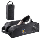 Northwest Golf Shoe Bag-Spartan Logo