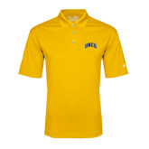 Under Armour Gold Performance Polo-Arched UNCG