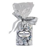 Kissable Creations Goody Bag-UNCG Shield
