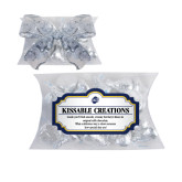 Kissable Creations Pillow Box-UNCG Shield