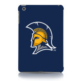iPad Mini Case-Spartan Logo