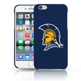 iPhone 6 Plus Phone Case-Spartan Logo