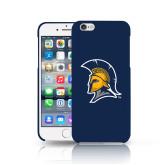 iPhone 6 Phone Case-Spartan Logo