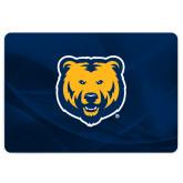 MacBook Pro 13 Inch Skin-UNC Bear Logo