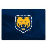 Surface Book Skin-UNC Bear Logo
