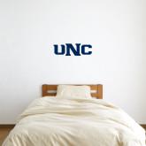 1 ft x 2 ft Fan WallSkinz-UNC