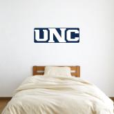 1 ft x 3 ft Fan WallSkinz-UNC