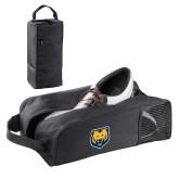 Northwest Golf Shoe Bag-UNC Bear Logo