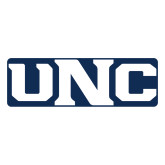Large Magnet-UNC, 12 inches wide