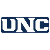Extra Large Magnet-UNC, 18 inches wide