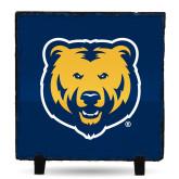 Photo Slate-UNC Bear Logo