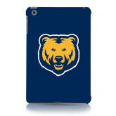 iPad Mini Case-UNC Bear Logo