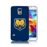 Galaxy S5 Phone Case-UNC Bear Logo