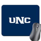 Full Color Mousepad-UNC
