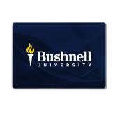 Generic 13 Inch Skin-Bushnell University Primary Mark