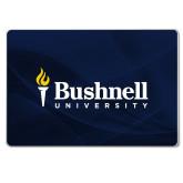 Generic 17 Inch Skin-Bushnell University Primary Mark