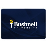 MacBook Air 13 Inch Skin-Bushnell University Primary Mark