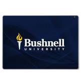 Surface Book Skin-Bushnell University Primary Mark