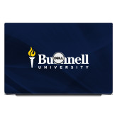 Dell XPS 13 Skin-Bushnell University Primary Mark