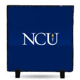 Photo Slate-NCU Logo