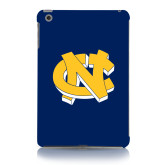 iPad Mini Case-NC Interlocking