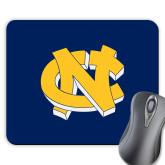 Full Color Mousepad-NC Interlocking