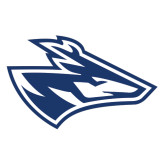 Extra Large Decal-Loper Head, 18 in Wide