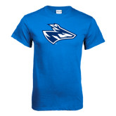 Royal T Shirt-Loper Head