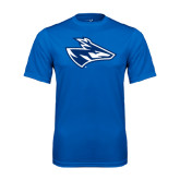 Performance Royal Tee-Loper Head
