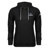 Adidas Climawarm Black Team Issue Hoodie-Head over Lopers
