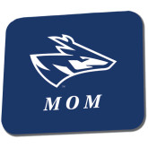 Full Color Mousepad-Loper Mom